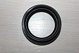 Сальник привода правый AVENSIS ADT271, CAMRY ASV50, RX270, HIGHLANDER GSU50, фото 2