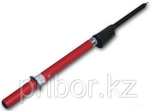 УВНУ - 2М Указатель  высокого  напряжения. 6 - 10 кВ