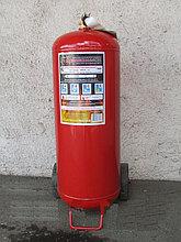 Огнетушитель ОП-50