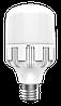Лампа PLED-HP-T120 50w E40 Jazzway