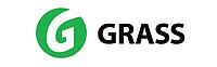 GRASS - автохимия от крупнейше...