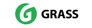 GRASS - автохимия от крупнейшего производителя в России
