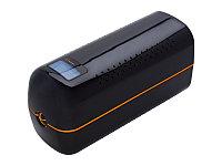 UPS Tuncmatik/Digitech Pro Black/Line interactiv/Smart, 2 schuko, LCD/650 VА/360 W TSK1575