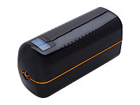 UPS Tuncmatik/Digitech Pro Black/Line interactiv/Smart, 3 IEC, LCD/850 VА/480 W TSK1717