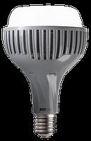 Лампа PLED-HP R170 60W E40 GR  Jazzway