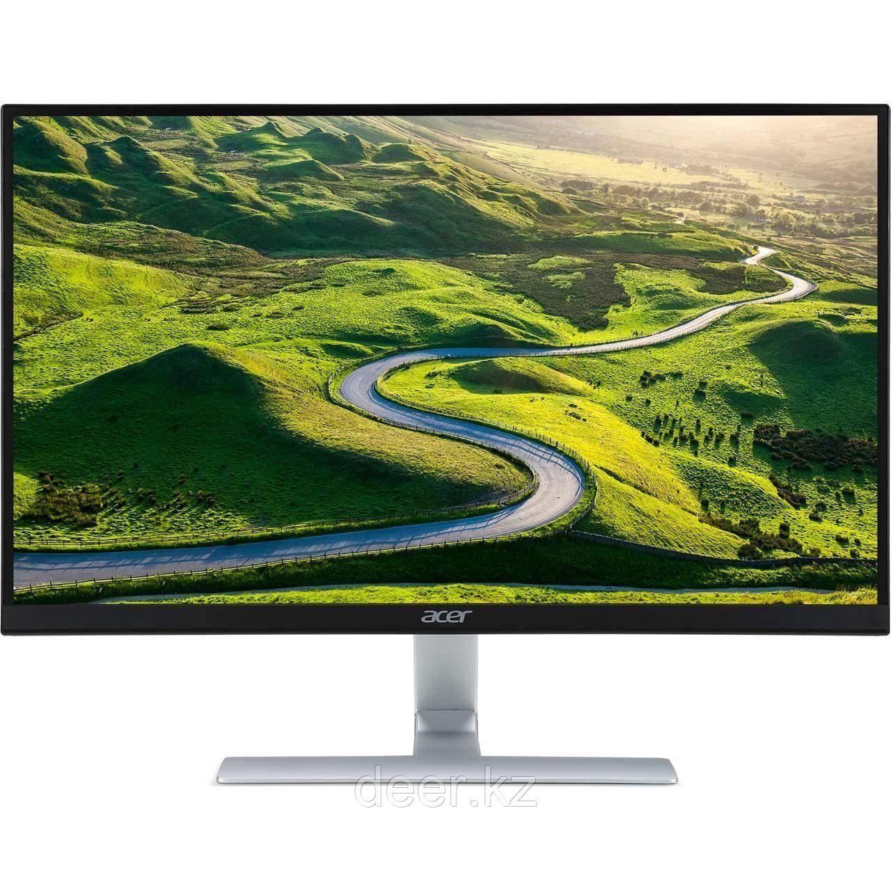 Монитор Acer/RT270bmid /27 '' IPS /1920x1080 UM.HR0EE.002