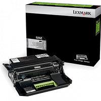 Lexmark Блок формирования изображения 520Z лазерный картридж (52D0Z00)