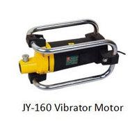 Бетонный вибратор, Honda / Concrete Vibrator, Honda