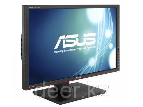 Монитор Asus/PA248Q /24,1 '' IPS /1920x1200 90LMG0150Q00081C-