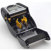 QLn320 Мобильный термо принтер DT