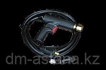AIRSPOT Пневматический сварочный пистолет для споттера