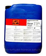 Ameroyal C238 (реагент для промывки обратноосмотических мембран)