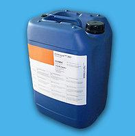 AMEROYAL 363 (реагент для промывки обратноосмотических мембран)