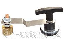 Масса магнитная (электрод заземления)