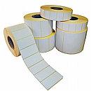Этикетки для печати штрих-кода