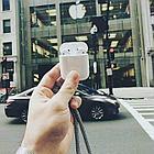 Беспроводные наушники Аналог Apple AirPods лучшая копия, фото 2