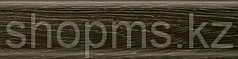 Уголок соединительный Salag NG8F86 (4шт.) Дуб Паленый 80