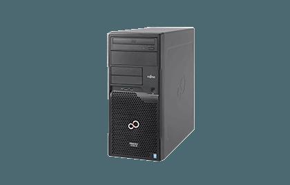 Сервер Fujitsu PRIMERGY TX1310 M3