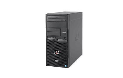 Сервер Fujitsu PRIMERGY TX1310 M3, фото 2