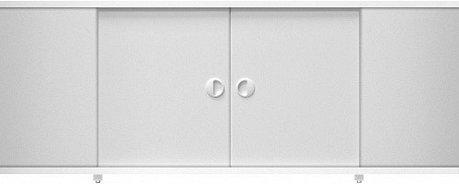 МДФ экран под ванну Домино 170 см, фото 2