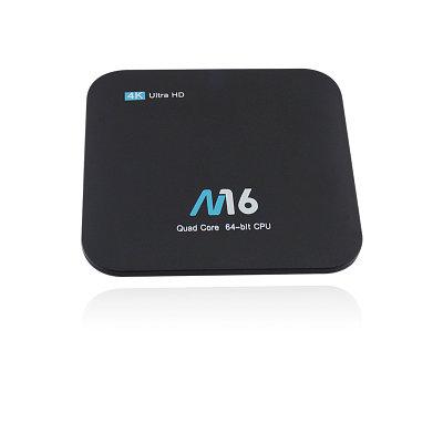 TV-Box ОЗУ: 2Г ПЗУ: 16Г 4-ядра android 7.1 для фильмов и игр