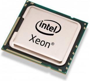 Процессор Fujitsu Intel Xeon E5-2420v2