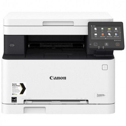 МФУ цветное Canon i-SENSYS MF631Cn, фото 2