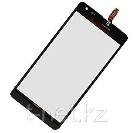 Сенсор Lumia 535