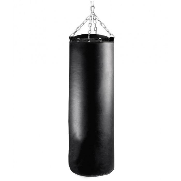 Груша боксерская 1,2 м. (Green Hill)