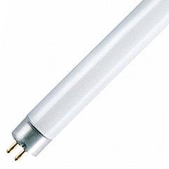Лампа люминесцентная Т8 36Вт