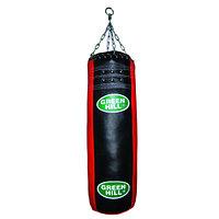 Груша боксерская 1,5 м. (Green Hill)