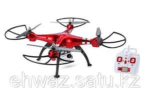 Квадрокоптер Syma X8HG с 8 Мп камерой