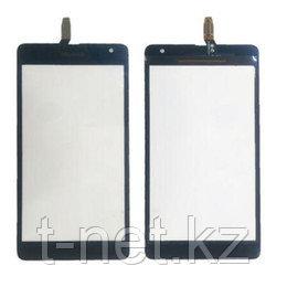 Сенсор Lumia 625 черный