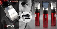 Инструменты для парикмахеров-«Gemei»