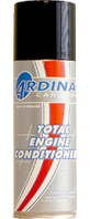 ARDINA TOTAL ENGINE CONDITIONER (Ср-во для комплексной очистки внутренних деталей двигателя)