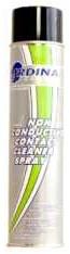 ARDINA NON-CONDUCTIVE CONTACT CLEANER (Ср-во для очистки электрических контактов)