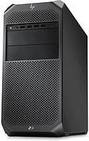 Рабочая станция HP Europe Z4 G4 /Tower /Intel Core i9 7980XE 1JP11AV/TC2
