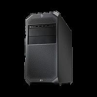 Рабочая станция HP Europe Z4 G4 /Tower /Intel Xeon W-2133 1JP11AV/TC5