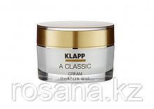 Ночной крем / A CLASSIC Cream