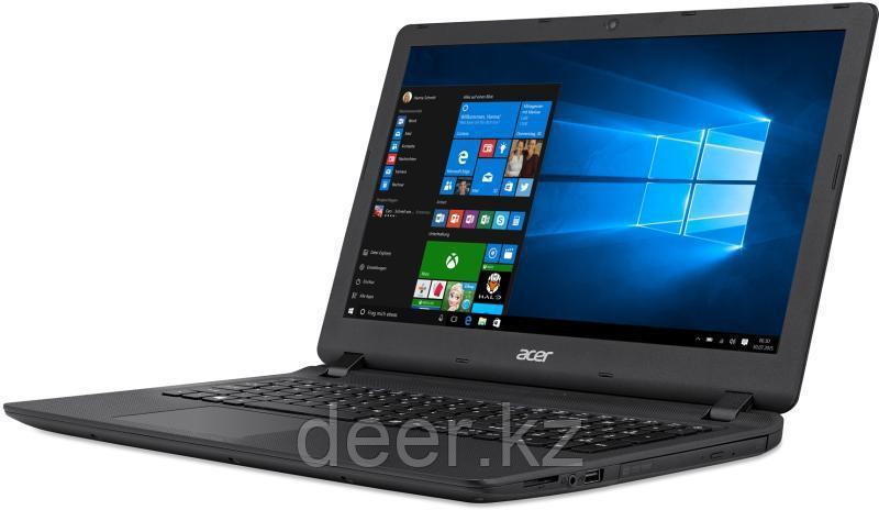 Ноутбук Acer 15,6 ''/Aspire ES1-533 /Intel Pentium N4200 NX.GD0ER.011