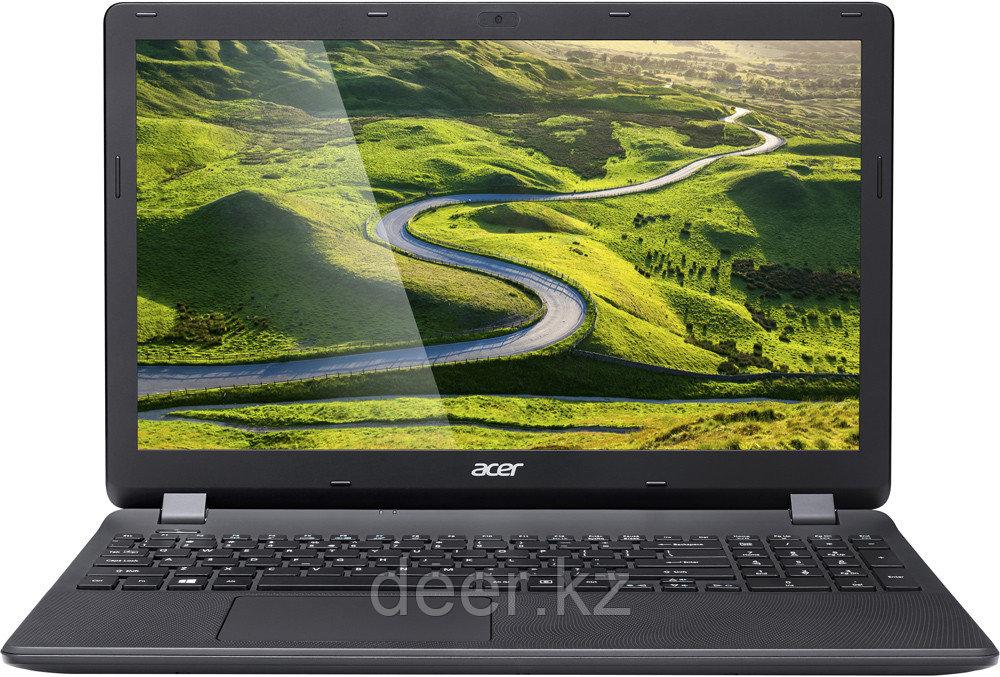 Ноутбук Acer 15,6 ''/ES1-572 /Intel Core i3 6006U NX.GD0ER.014
