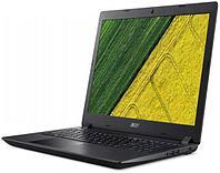 Ноутбук Acer 15,6 ''/Aspire 3 (A315-21G) /AMD A6-9220 NX.GQ4ER.007