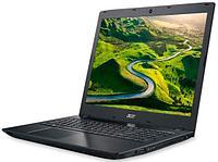 Ноутбук Acer 15,6 ''/E5-576G /Intel Core i3 6006U NX.GTZER.011