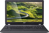 Ноутбук Acer 15,6 ''/Aspire E5-576G Core i3 6006U NX.GTZER.034