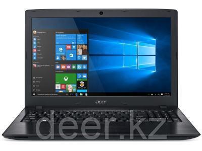 Ноутбук Acer 15,6 ''/Aspire E5-576G Core i5 7200U NX.GU2ER.010