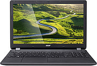 Ноутбук Acer 15,6 ''/E5-576 /Intel Core i7 7500U NX.GU2ER.011