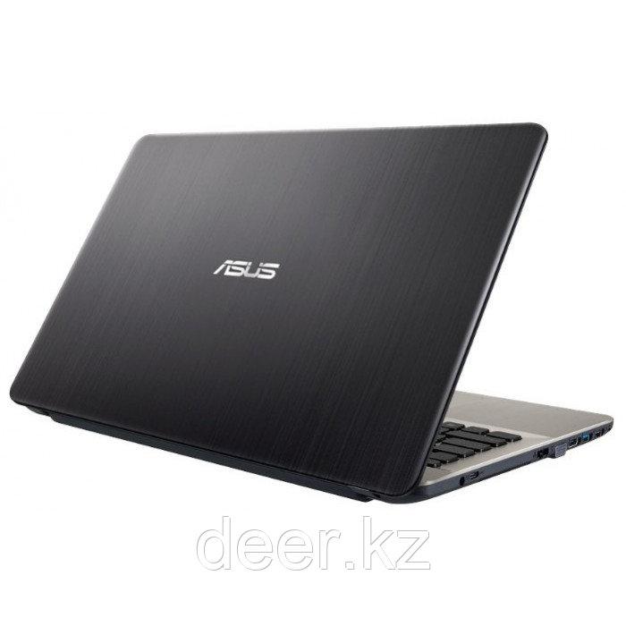 Ноутбук Asus 15,6 ''/X541UA-GQ1675T /Intel Core i3 6006U 90NB0CF1-M26810