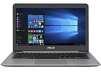 Ноутбук Asus 15,6 ''/X541NA-GQ088 /Intel Pentium N4200 90NB0E81-M01230