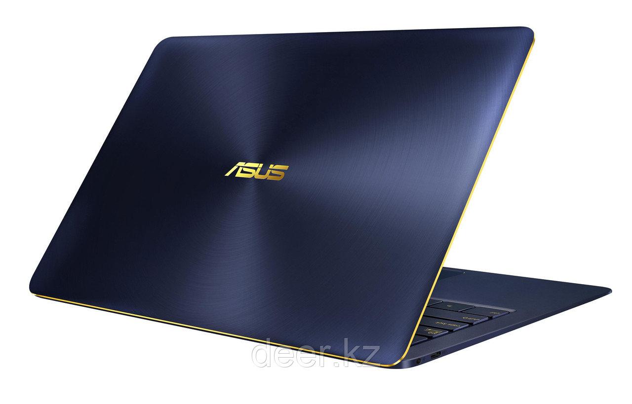 Ноутбук Asus 14 ''/ZenBook 3 Deluxe UX490UAR /Intel Core i5 8250U 90NB0EI1-M05980
