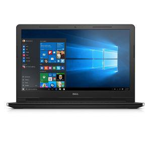 Ноутбук Dell 15,6 ''/Inspiron 3552 /Intel Pentium N3710 210-AEPZ_3552-0569